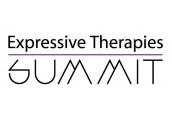 Sponsored by the Expressive Therapies Summit