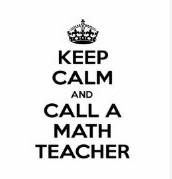 Contact Teacher for Help
