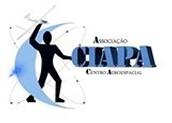 Associação CIAPA Centro Aeroespacial