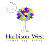 Through a nurturing and engaging environment, Harbison West Elementary provides a strong foundation for success that ensures social, emotional, and academic growth.