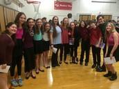 Shepard Chamber Singers @ Walden