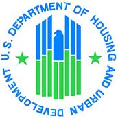 Secretary of Housing and Urban Development