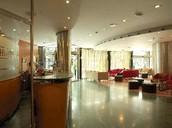 something of hotel