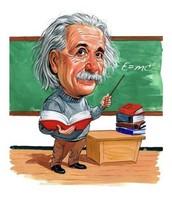 Великие педагоги