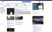 Yahoo Finance Ad