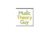 Music Theory Guy