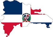 We will be taking trips to interesting places That are located in The Dominican Republic !