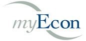 Use myEcon Strategies That Will Bring You More Money Now & Later