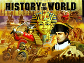 History-Coach Torrez