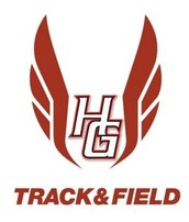 HG Indoor Track & Field