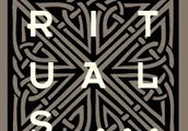 What is a ritual?
