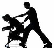 Free Chair Massage!
