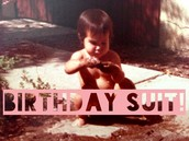 It's my born day. We like to Party. Join me.