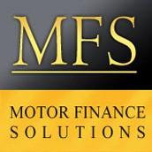 Best Car Loans Australia