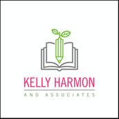 Kelly Harmon & Associates, LLC