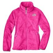 Favorite Jacket 😘