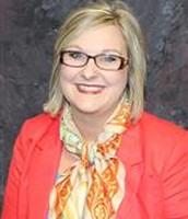 Edie Martin, Coordinator
