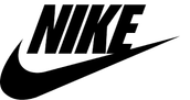Nike's Website