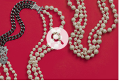 Join me for an evening of fun as we check out the holiday line from Stella & Dot