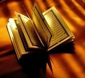 ספר קדוש