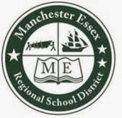 Manchester-Essex Regional Middle School