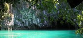 5 facts about the Puerto Princesa Underground River