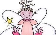 Blanket Fairy