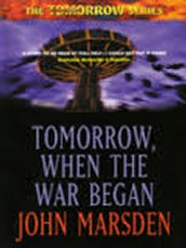 Prediction based on book cover