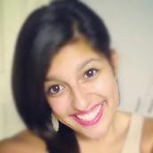 Sophia Thawerbhoy