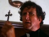Father Callahan
