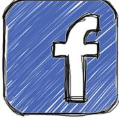 comments/posts