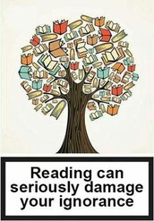 Benefits of Reading Fiction: