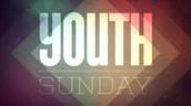Youth Sunday