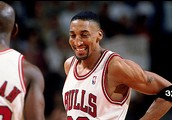What Michael Jordan had to Overcome