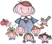 Kindergarten and First Grade Registration