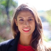 Alejandra Lopez (DSIL '14) Launches Ideate Solutions