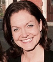 Christie Lothamer
