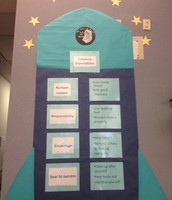 NRES-PBIS-Cafe Expectations