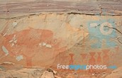 Cave Drawings (30,000 BC)