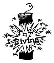 TNT Diving - Special Offer for Divers