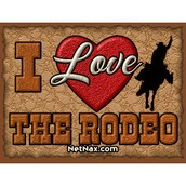 NEISD Rodeo Day is February 19!
