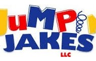 Jumping Jakes Is Bringing The Fun For The Kids!