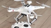Shopping for drones? You need to shop DiscountDroneDeals.com!