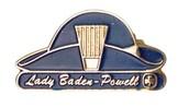 Lady Baden Powell Challenge