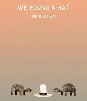 We Found a Hat