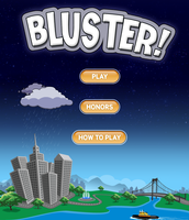 Buster (I downloaded it for free, but it may cost something now)