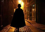 Identity of the world's most infamous serial killer Jack the Ripper to be revealed