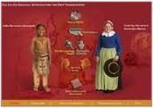 Plimoth.org – Investigating the First Thanksgiving
