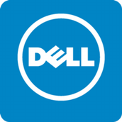 Dell Youth Learning