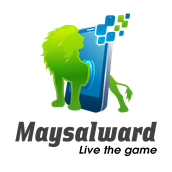 Maysalward Mobile Game Studio & Publisher